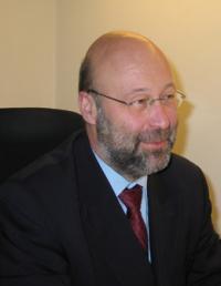 Jacques Defer