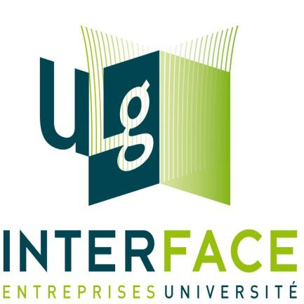 Interface ULg