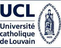 Logo_Université Catholique de Louvain